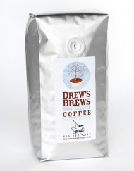decaf springs coffee drews brews