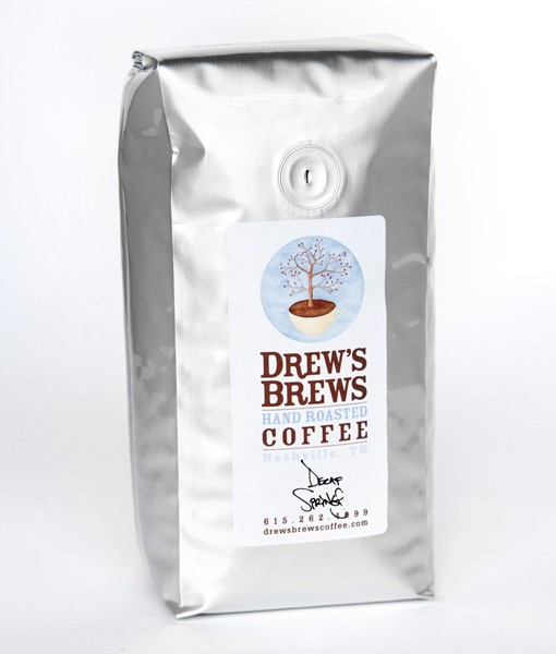 decaf-springs-coffee-drews-brews