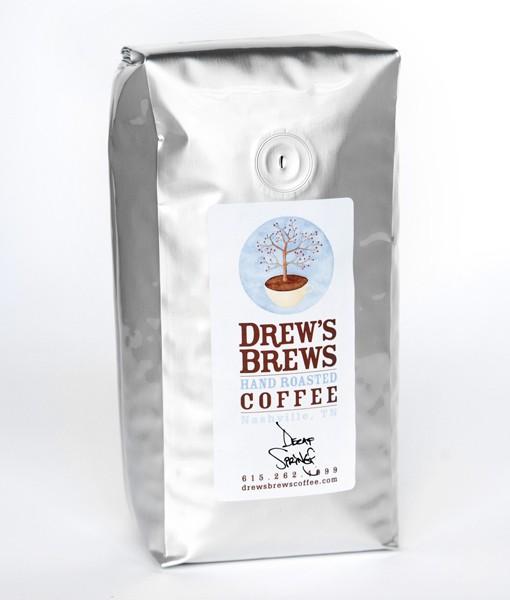 decaf-springs-coffee-drews-brews