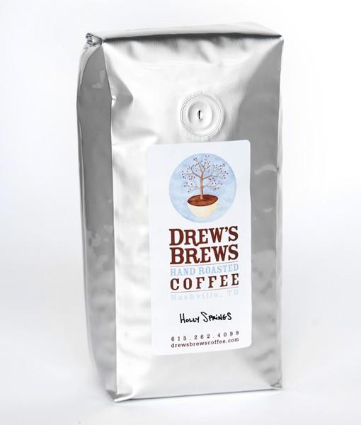 holly-springs-coffee-drews-brews