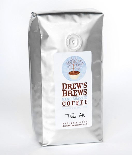 tanzania-aa-coffee-drews-brews