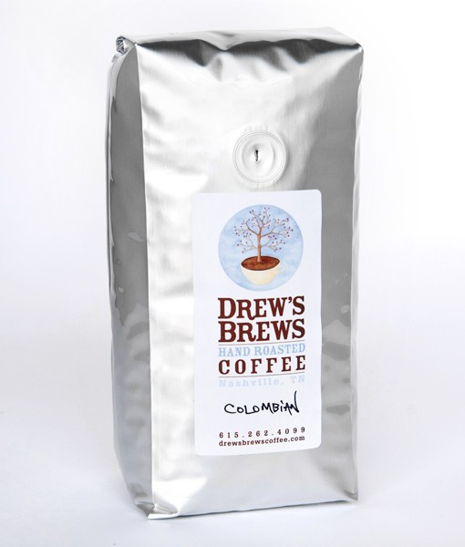 columbian-coffee-drews-brews