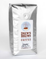 decaf-espresso-coffee-drews-brews