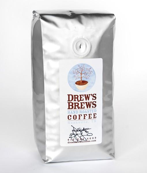 decaf-espresso-coffee-drews-brews