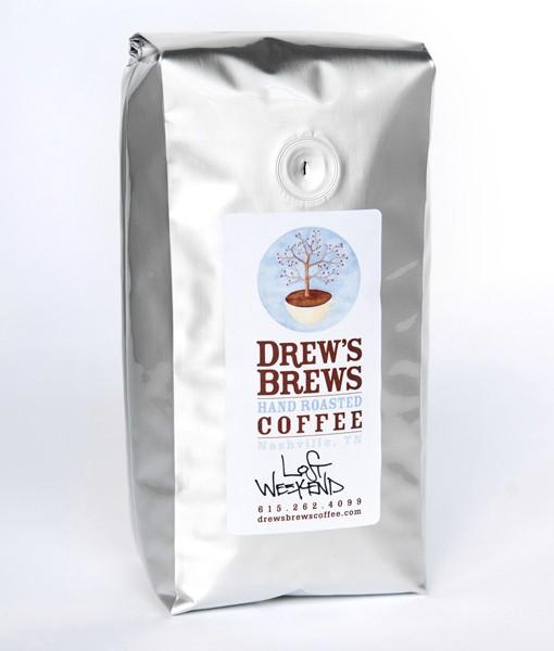lost-weekend-coffee-drews-brews