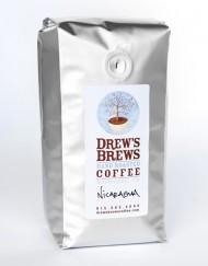 nicaragua-coffee-drews-brews