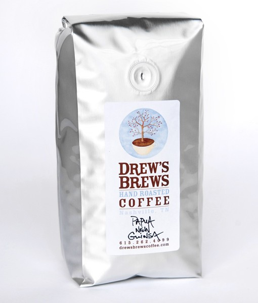 papua-new-guinea-coffee-drews-brews