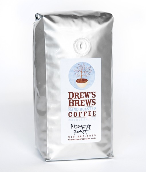 ridgetop-roast-coffee-drews-brews